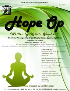 Hope Op