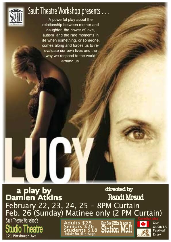lucy-fixed