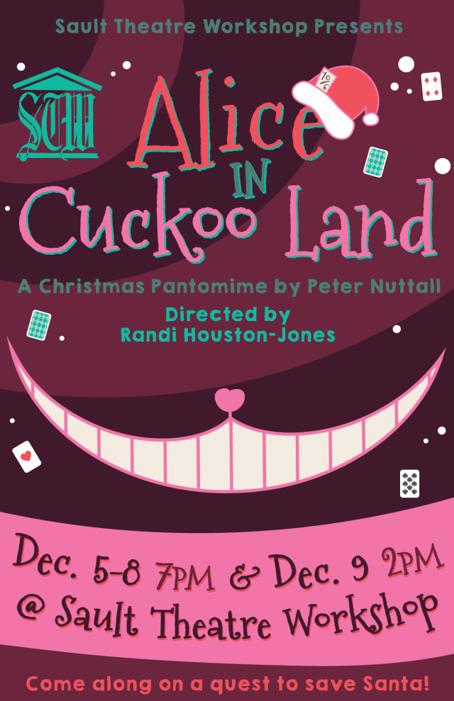 STW---Alice-in-Cuckoo-Land---program---crop